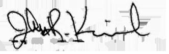 John-kasich-signature.png