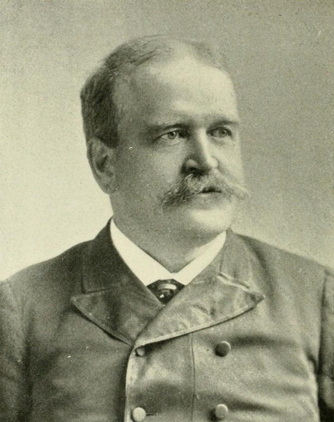 File:John Davis Long.jpg - Wikimedia Commons