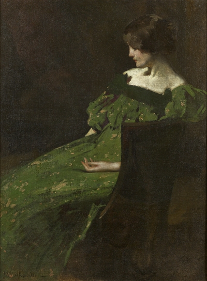 Juliette Alexander naked 591