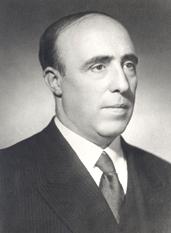 Josep Maria Millàs Vallicrosa.jpg