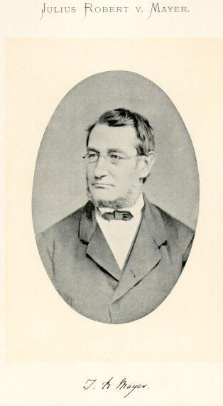 Julius Robert Mayer von Friedrich Berrer 2.jpg