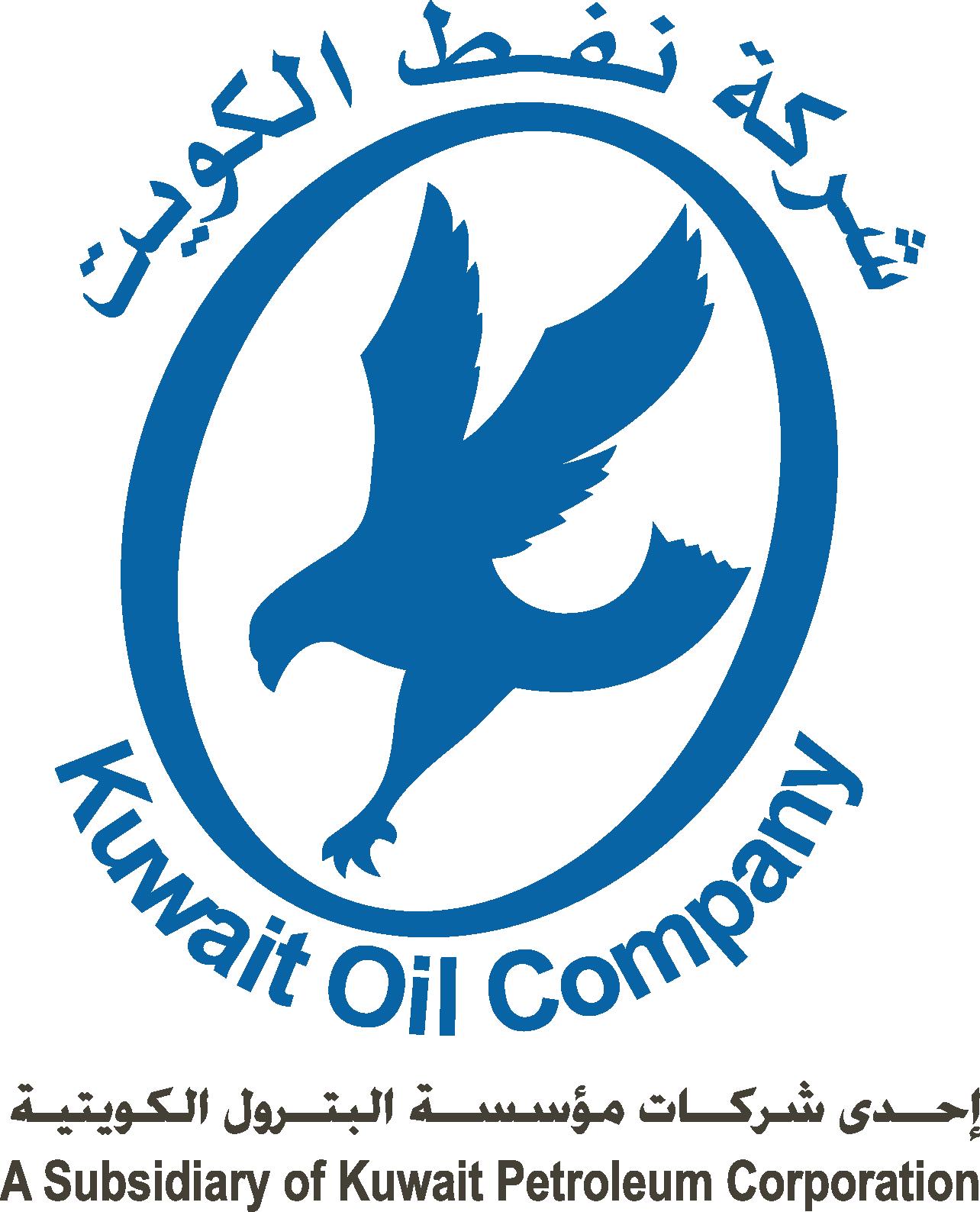 Kuwait Oil Company - Wikipedia