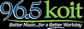 KOIT Radio station in San Francisco, California