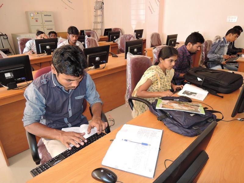File:Kannada Wikipedia Workshop Mysore University Nov 22 2014 14 ...