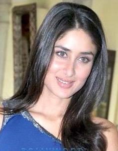 Beauty Secrets of Kareena Kapoor, Kareena Kapoor