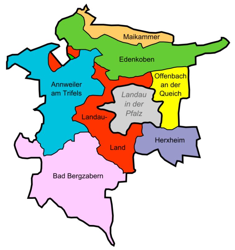 https://upload.wikimedia.org/wikipedia/commons/3/3d/Karte_Landkreis_S%C3%BCdliche_Weinstra%C3%9Fe.png?uselang=de
