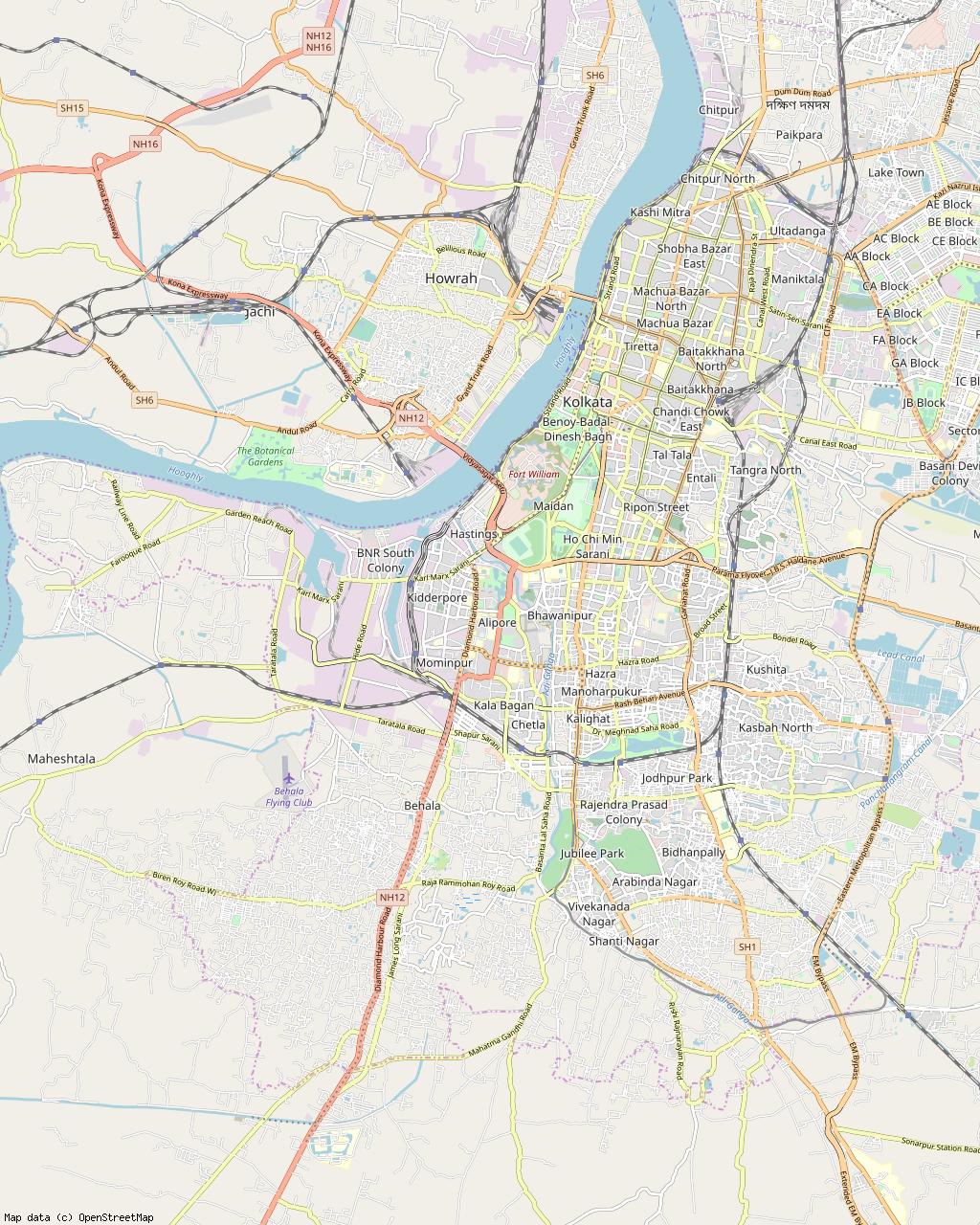 Ward No. 58, Kolkata Munil Corporation - Wikipedia Kmc Ward Map on system map, kaiserslautern military community map, kilauea military camp map, kern medical center map, thule map, cst map, diablo map, easton map, delta map, arrow map, hutchinson map, odyssey map, pioneer map, kaiserslautern germany map, garmin map, crazy map, platinum map, fox map, vision map, goodyear map,