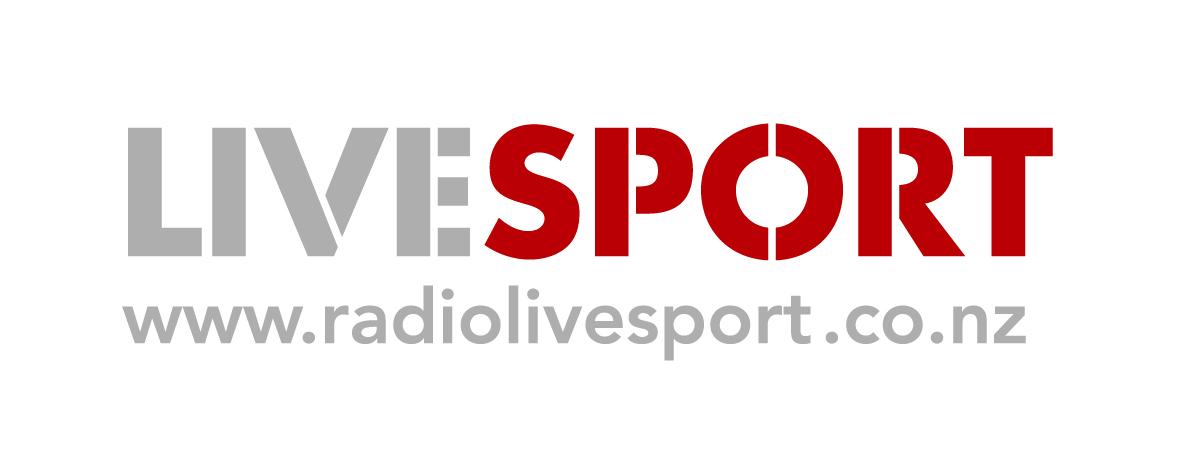 live sport de