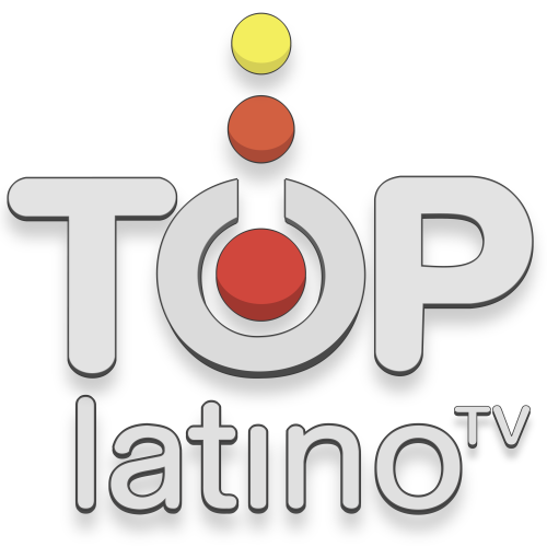 top latino tv
