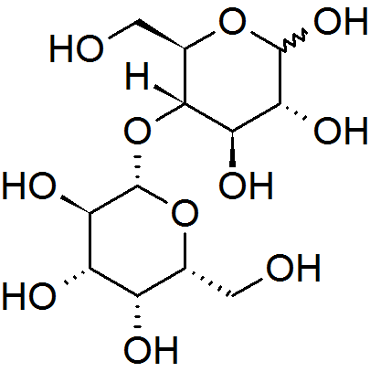 photoaltan26: lactose structure