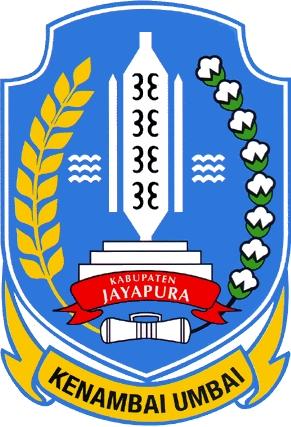Kabupaten Jayapura Wikipedia Bahasa Indonesia Ensiklopedia Bebas
