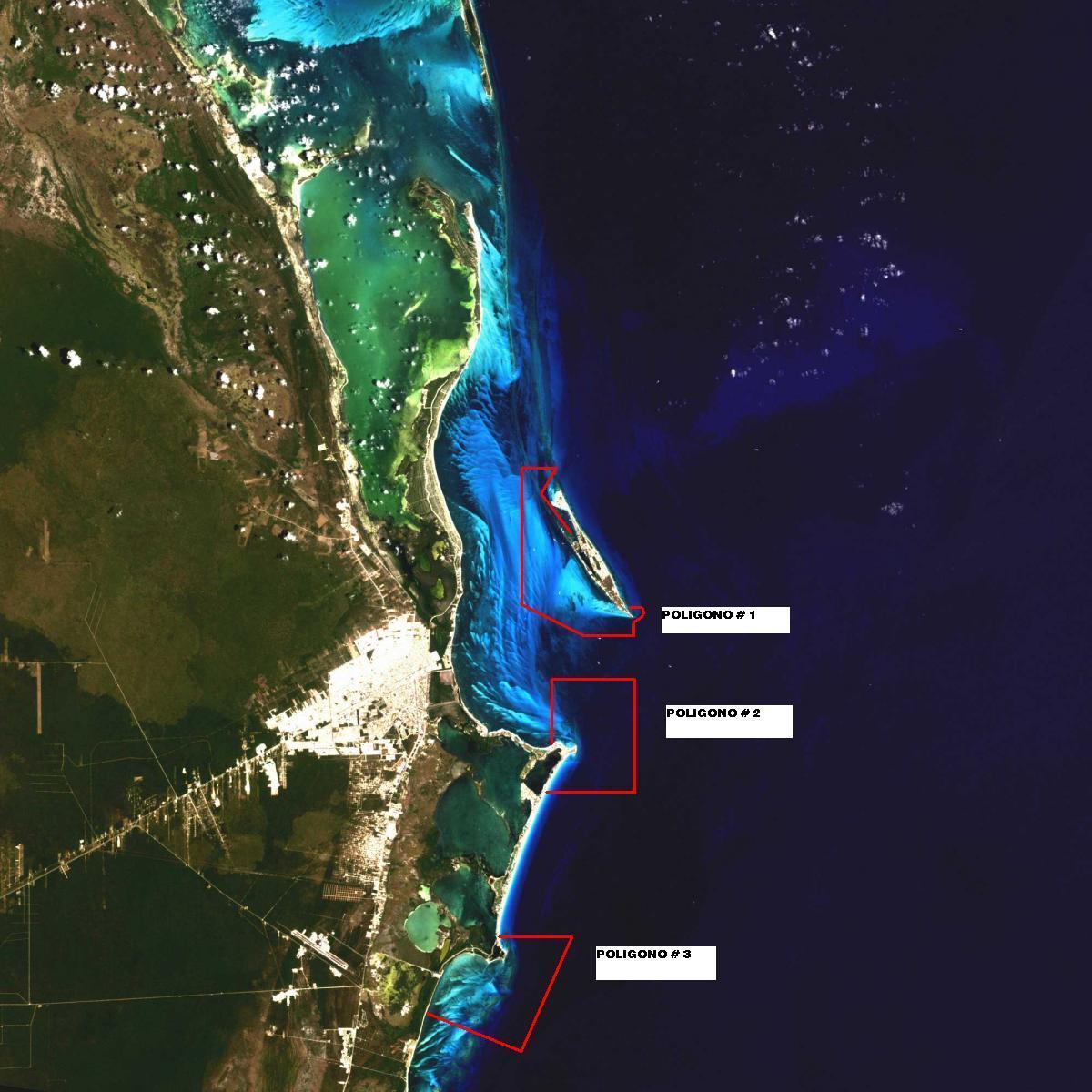 Punta Nizuc Wikipedia