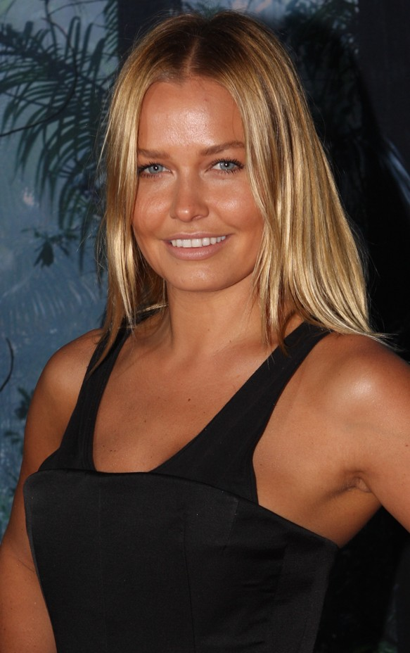 Lara Bingle nudes (43 photo), pics Topless, YouTube, bra 2019