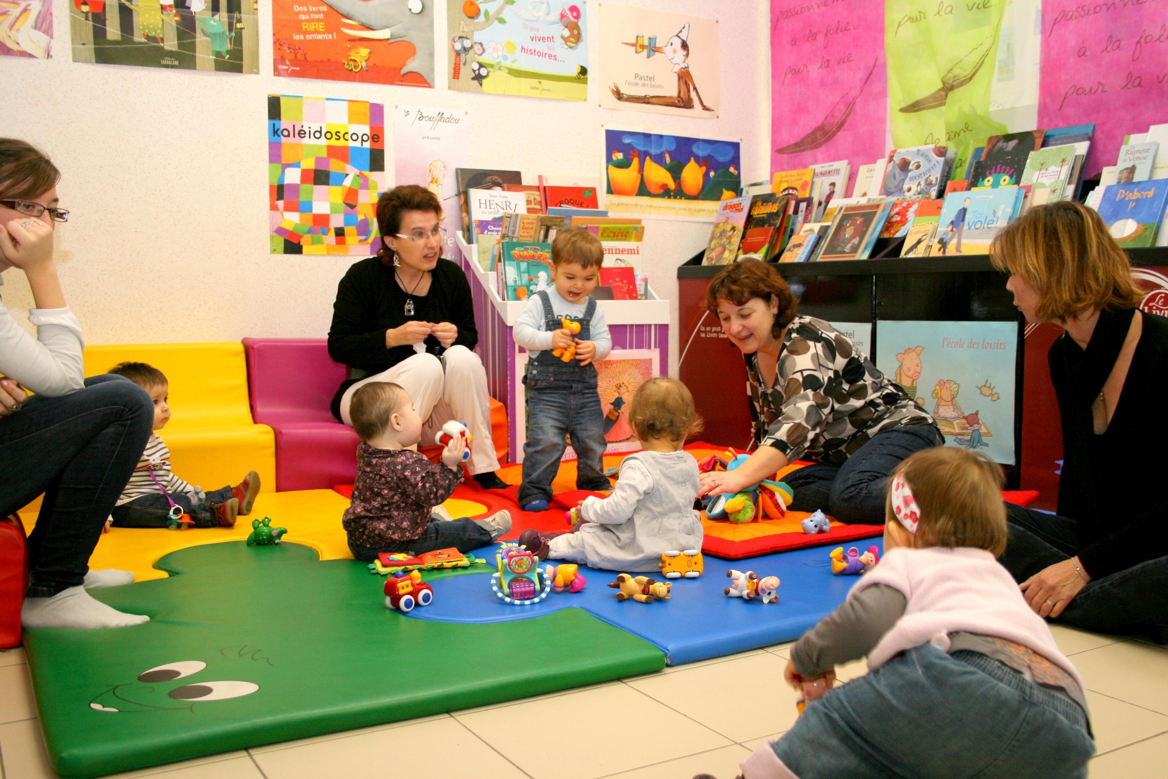 Assistante Maternelle Au Dessus Du Plafond Caf Comment Faire