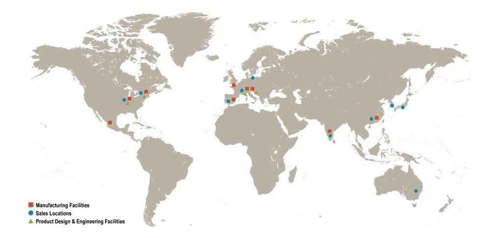 https://upload.wikimedia.org/wikipedia/commons/3/3d/Linamar_Global_Locations.jpg