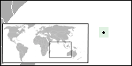 Location of the British Indian Ocean Territory.png