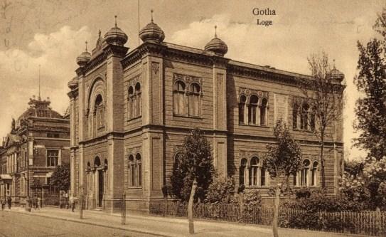 Logenhaus_Gotha.jpg