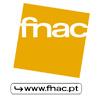 Logo fnac.jpg