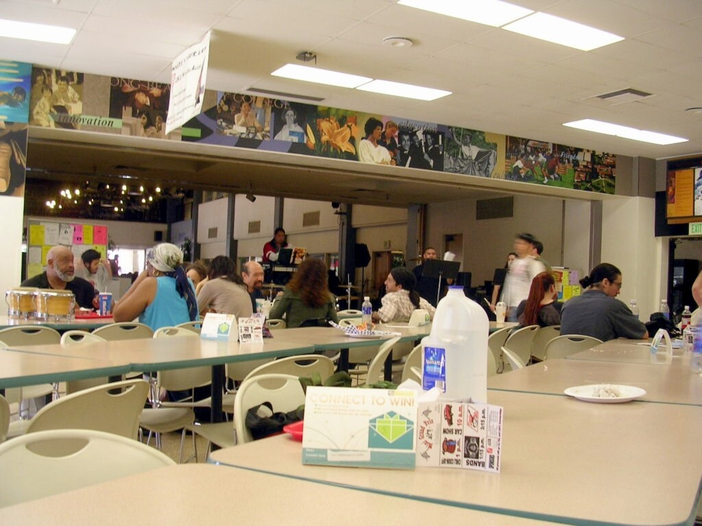 Long Beach City College Nursing School