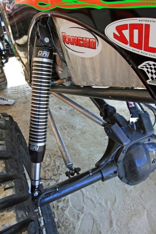 Used Yamaha Utv