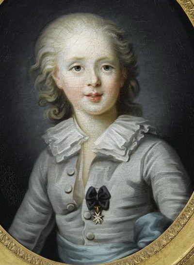 File:Louis-Antoine d'Artoisduc d'Angoulême.jpg