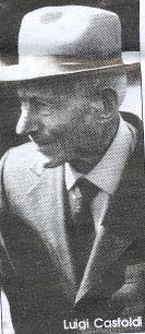 Luigi castoldi bcs.jpg