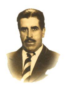 Luis Leopoldo Franco.