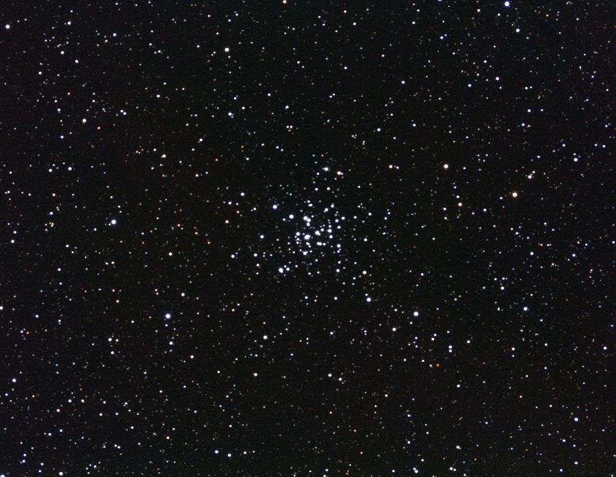 M36a.jpg