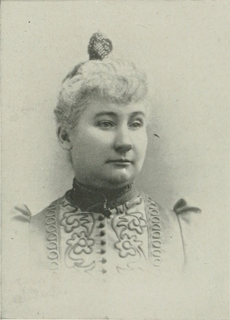 MAY WRIGHT SEAWALL A woman of the century (page 654 crop).jpg