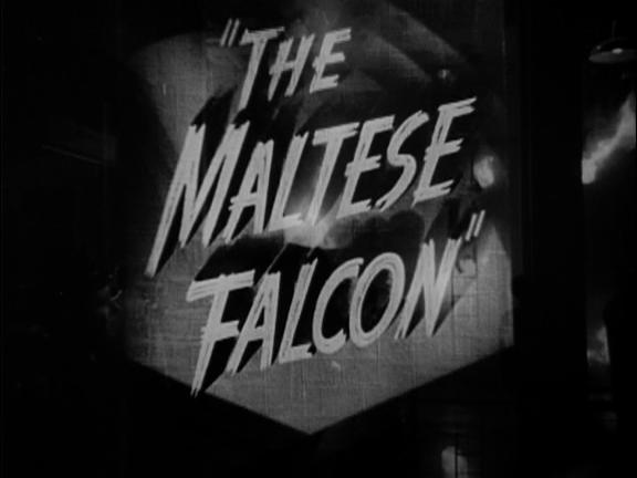 the maltese falcon download movie