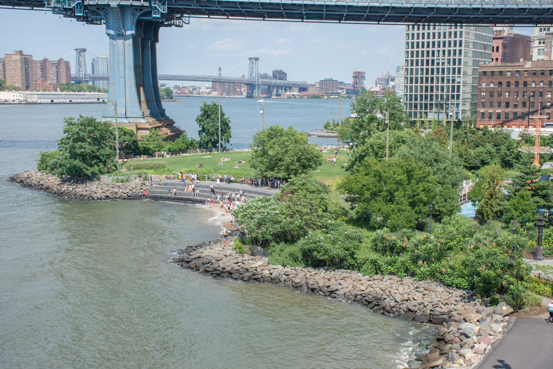 37696ebeb3 Brooklyn Bridge Park - Wikipedia