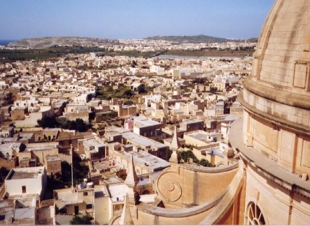 Malta 25 Gozo.jpg