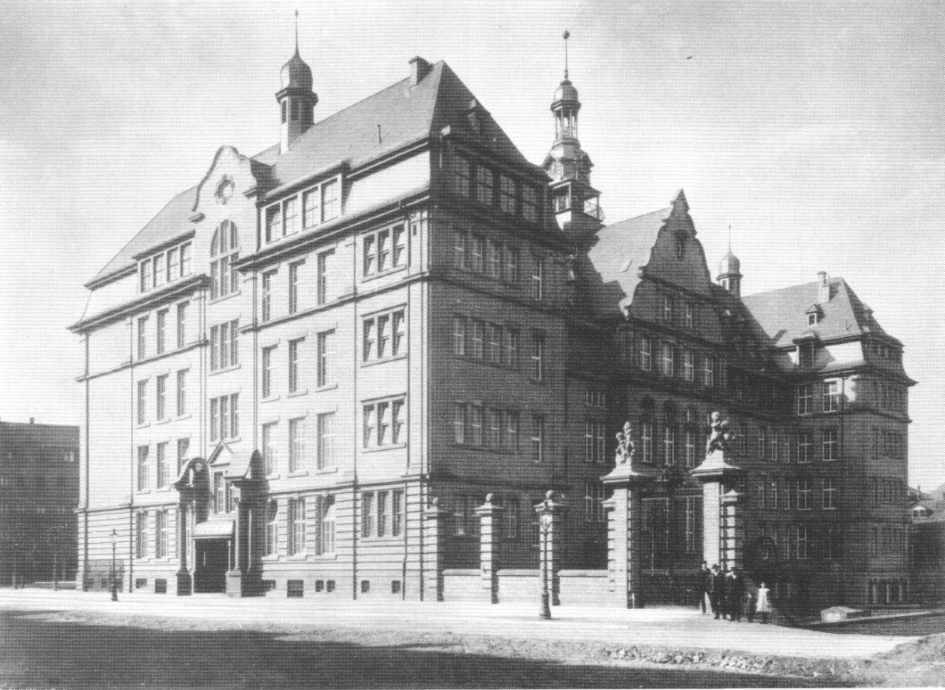 Date Dellesame Uni Mannheim
