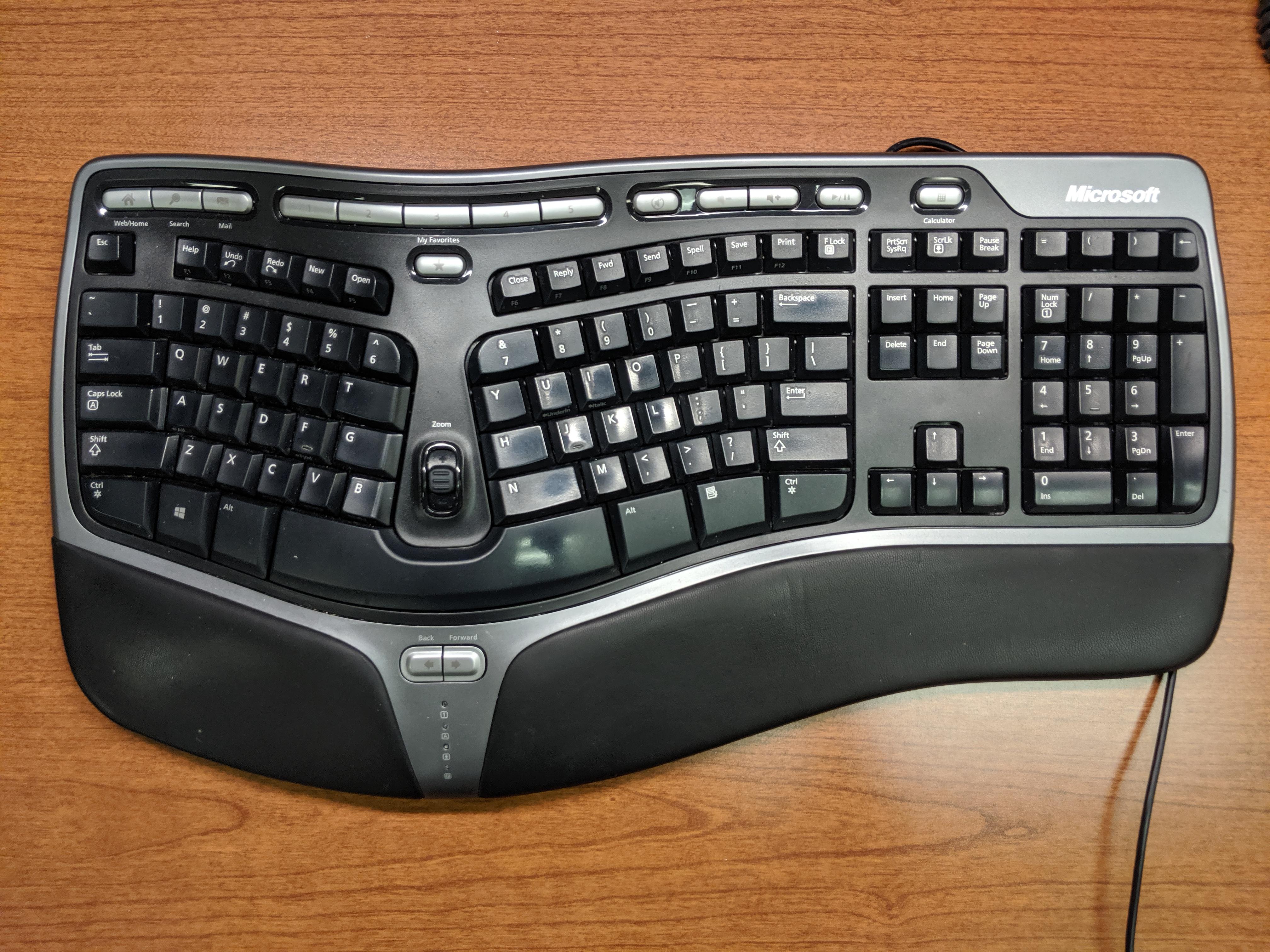 Yazılımcı İçin Klavye Ve Mouse Önerisi