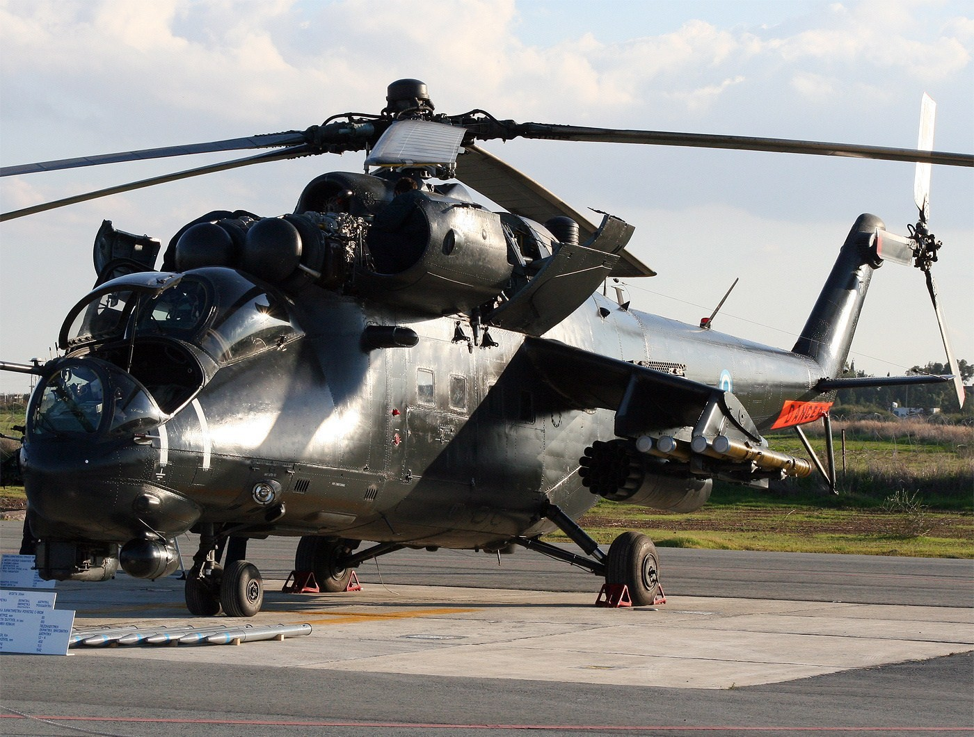 price of black hawk helicopter with File Mil Mi 35p on File Mil Mi 35P also Page 157 additionally 440 likewise Bell V280 Valor V22 Osprey Replacement further Five Fine Helicopters 1443243709.