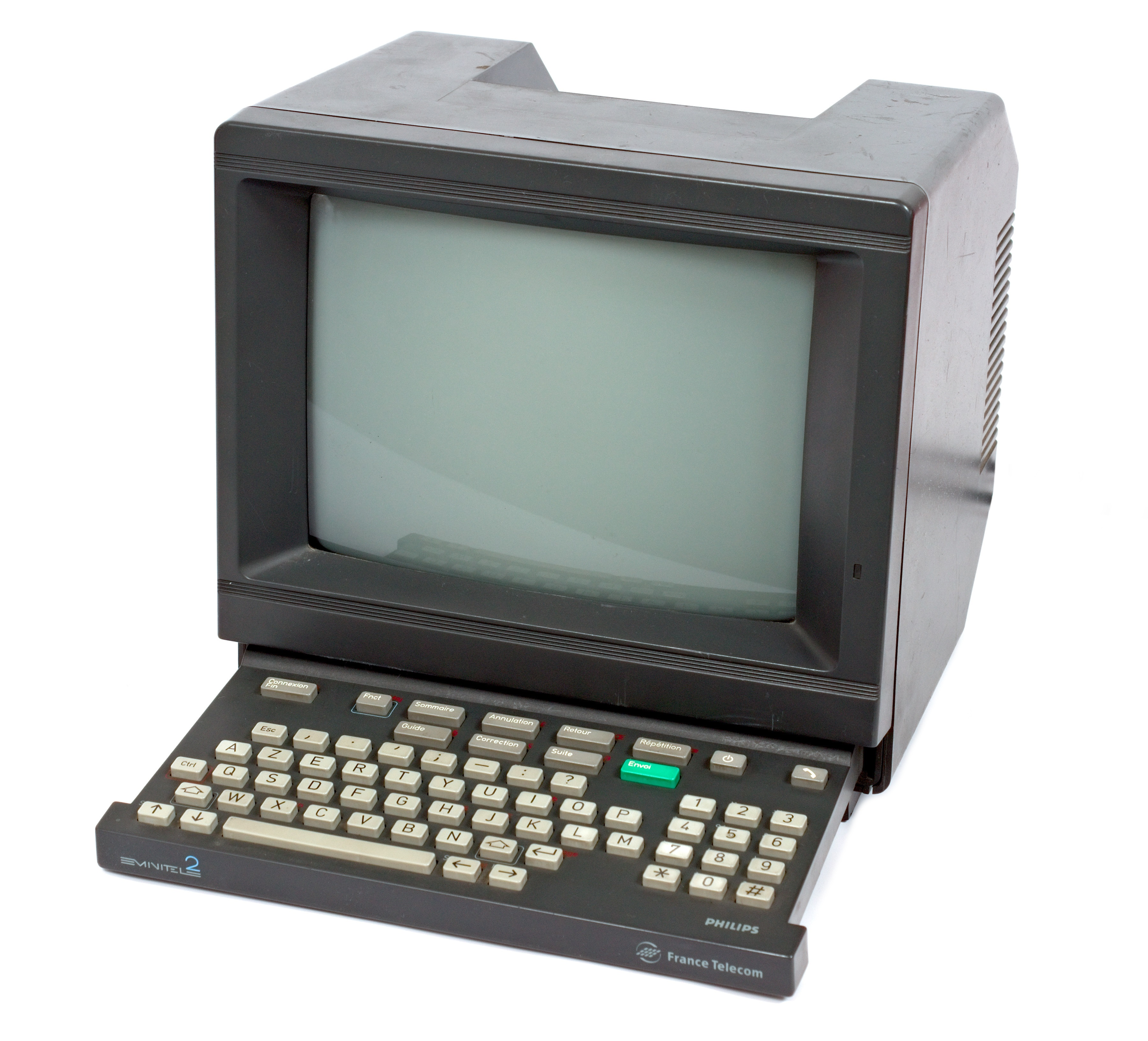 fichierminitel 2 15545314182jpg � wikip233dia