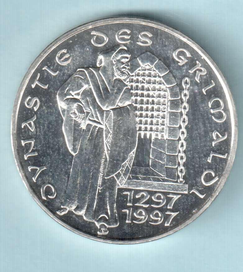 Monaco 100fr 1997 av.jpg