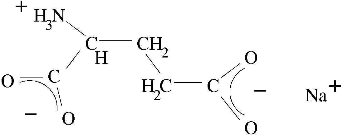 external image Monosodium-glutamate.png