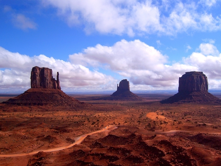 monument valley buddhist dating site A stupa is a traditional buddhist monument that houses holy relics associated   sigirya is particularly renowned for its ancient frescoes, which date from the 5th   in the peshawar valley, the pothohar plateau, and the kabul river valley.