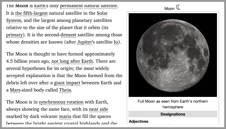 Moon article electron pdf extract2.png