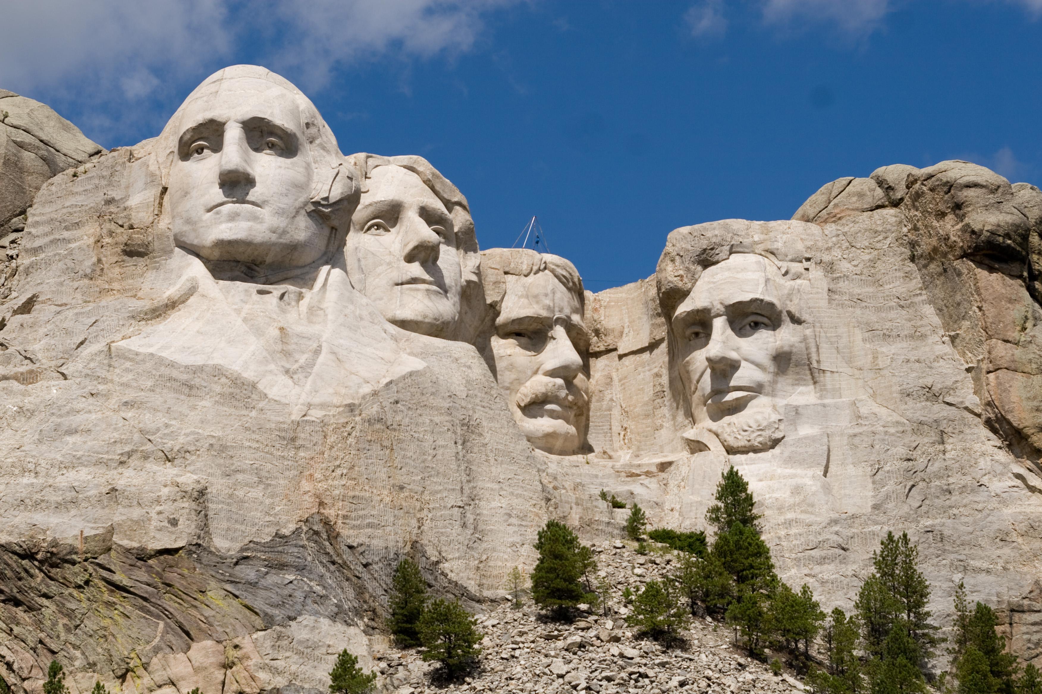[Image: Mount_Rushmore_%281%29.jpg]
