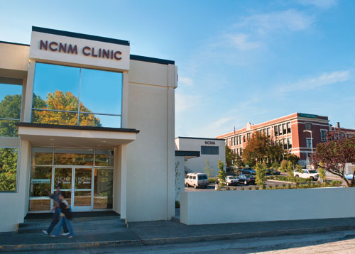 Chiropractic And Natural Medicine Center Lees Summit