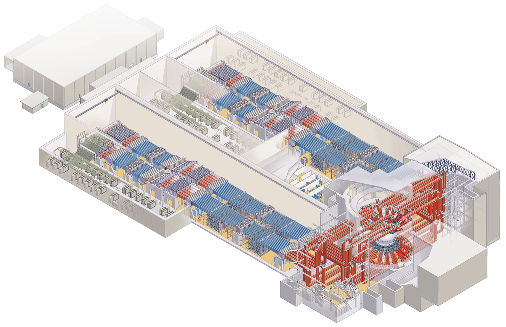 File:NIF building layout.png - Wikimedia Commons
