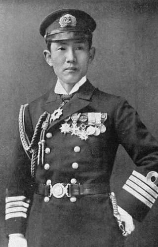 Naganari Ogasawara 01