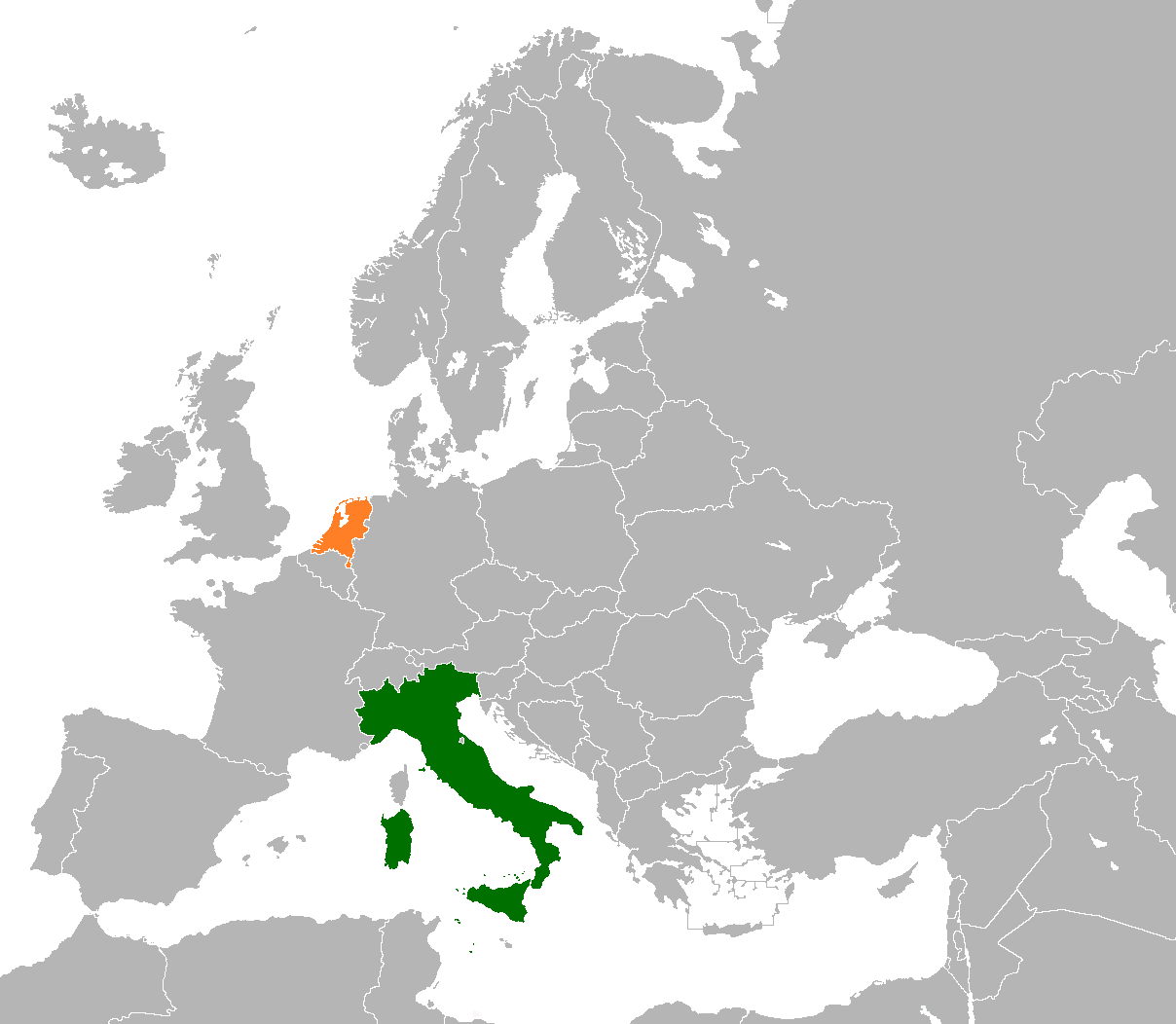 FileNetherlands Italy Locatorpng Wikimedia Commons