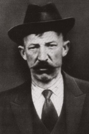 Nikolaos Antoniou