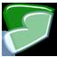 Noia 64 filesystems folder green.png