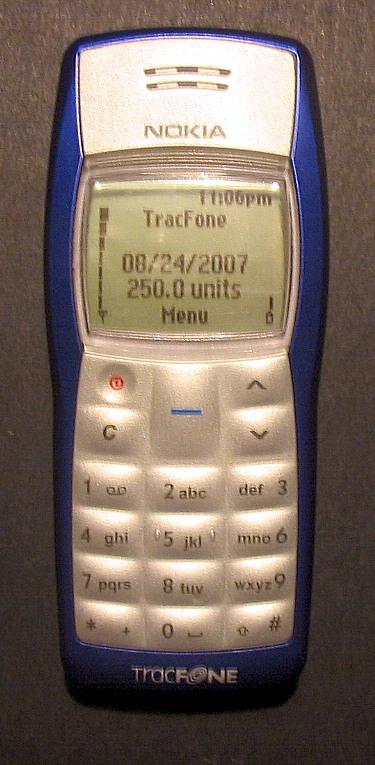 Nokia 1100 — Википедия