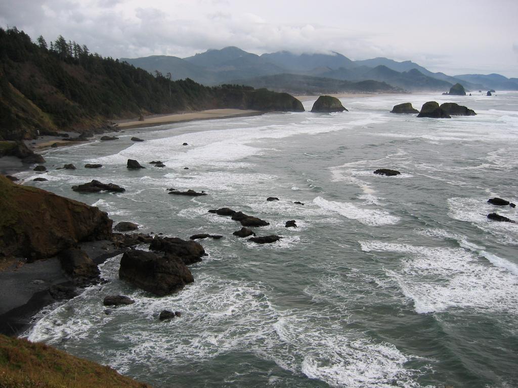 the oregon coast Oregon coast beach connection: oregon coast travel, vacation guide with  beach secrets, lodging guide, dining, entertainment, oregon coast events ,  daily.