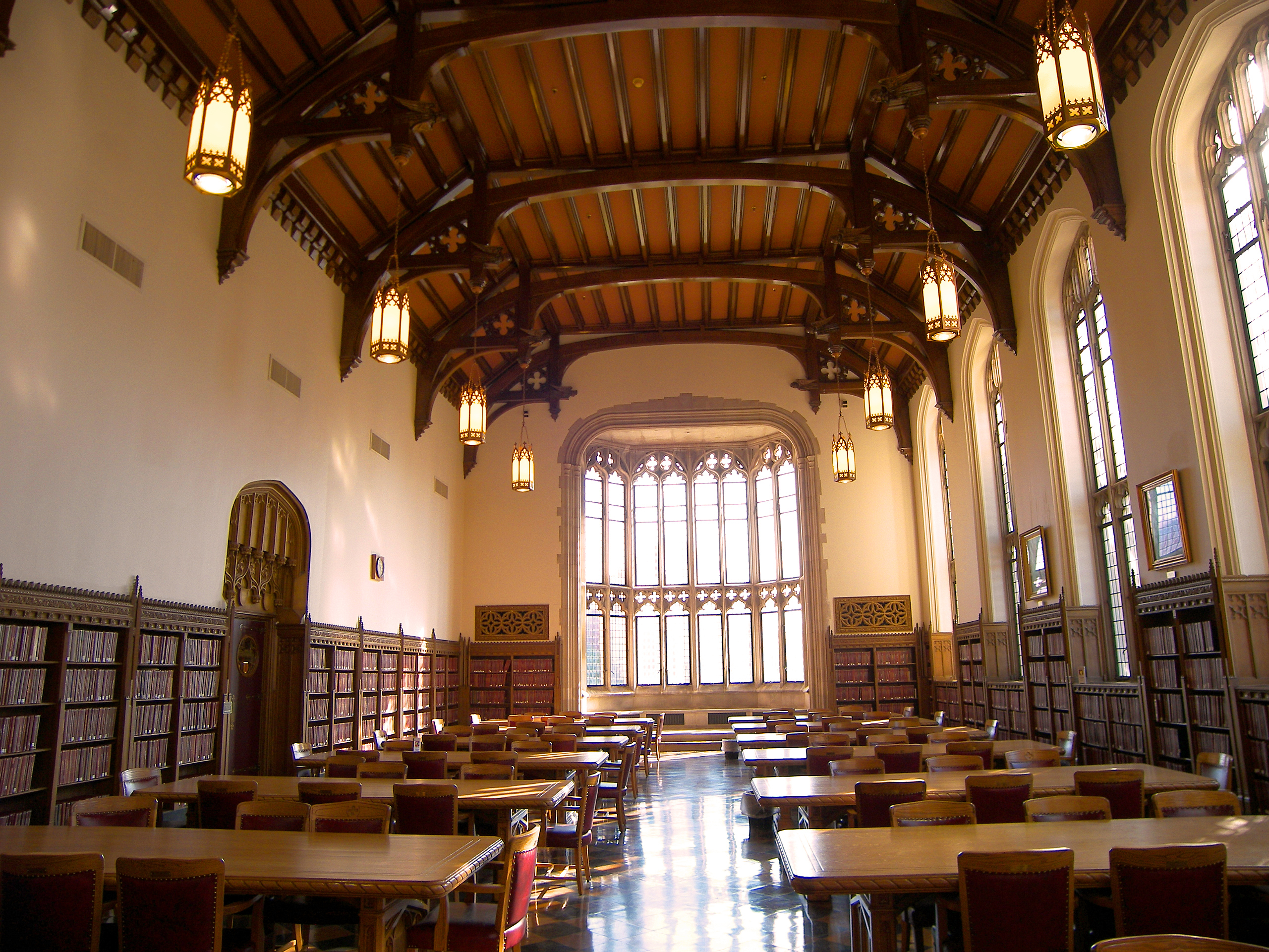 Uf Library West Study Rooms Reservation